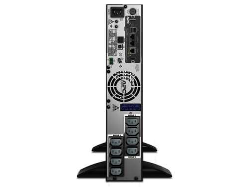 apc-smart-ups-x-1500va-6.jpg