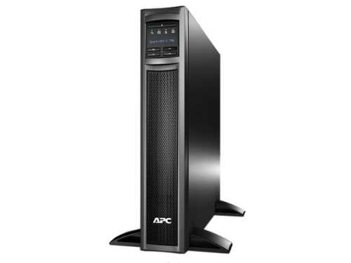 apc-smart-ups-x-750va-2.JPG