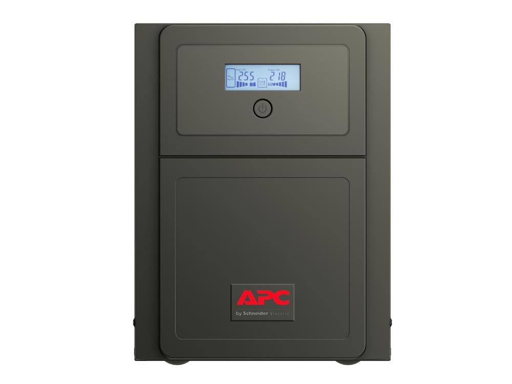 apc-smv3000cai-2.jpg