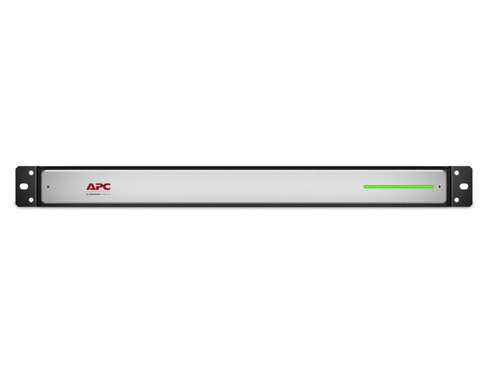 apc-xbp48rm1u2-li-2.jpg