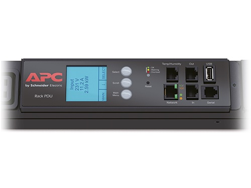 apc_ap8886_metered_rack_pdu_3.jpg