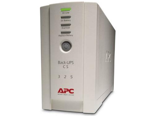apc_back-ups_325_1.jpg