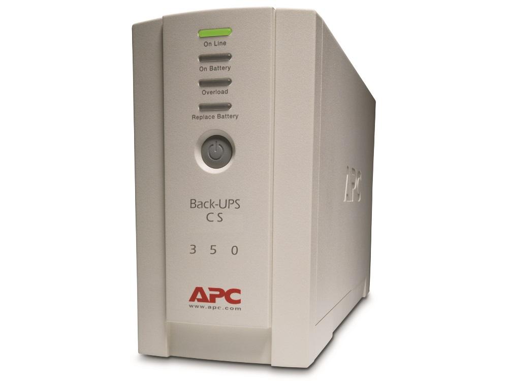 apc_back-ups_350_1.jpg