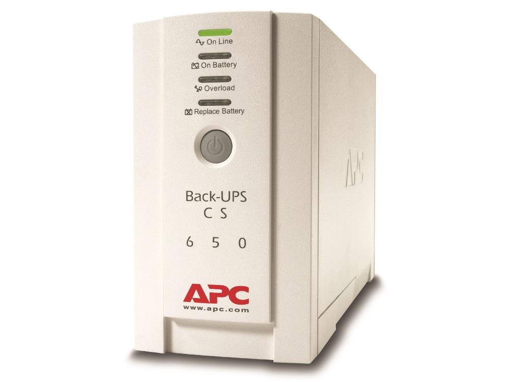 apc_back-ups_650_1.jpg