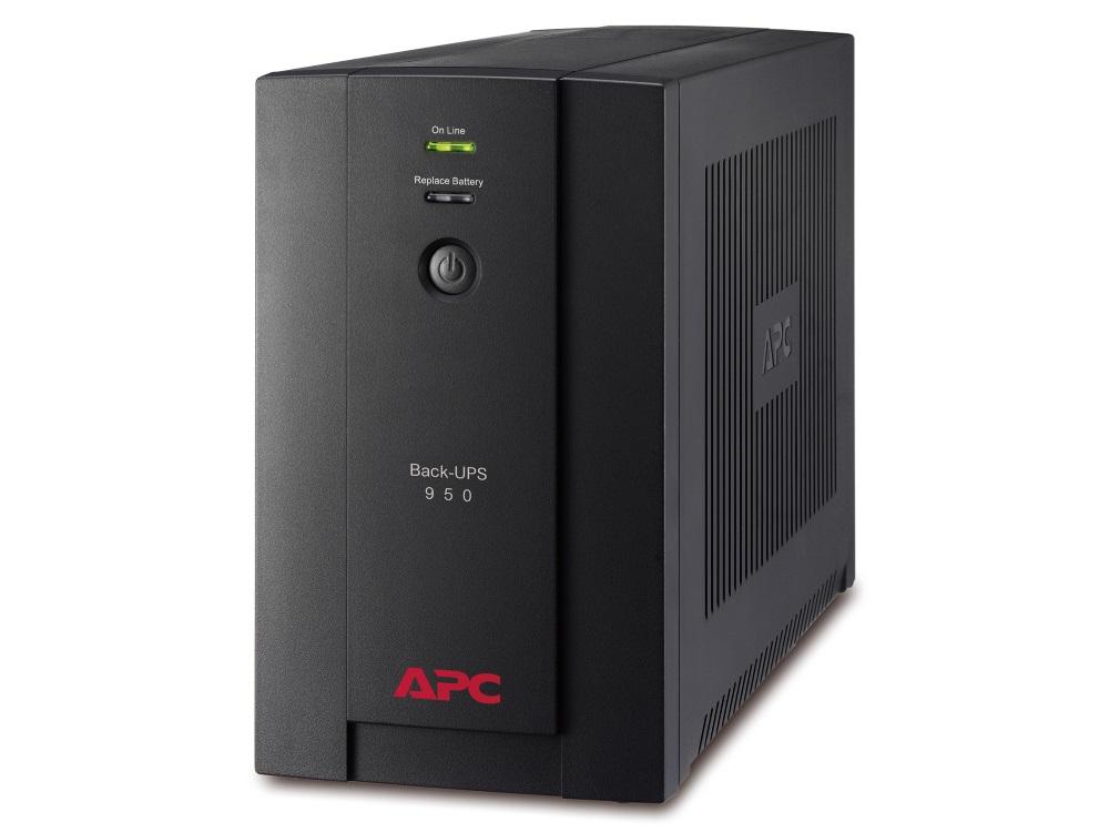 apc_back-ups_950va_1.jpg