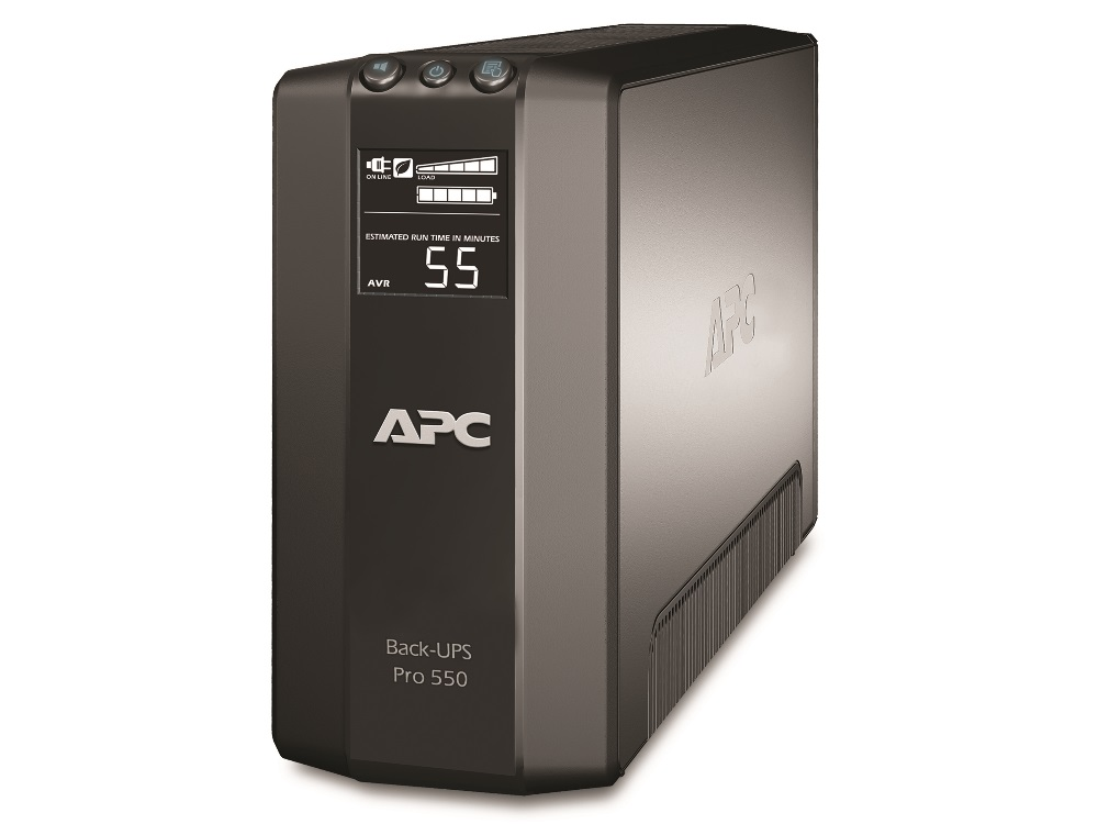 apc_back-ups_rs_550gi_1.jpg