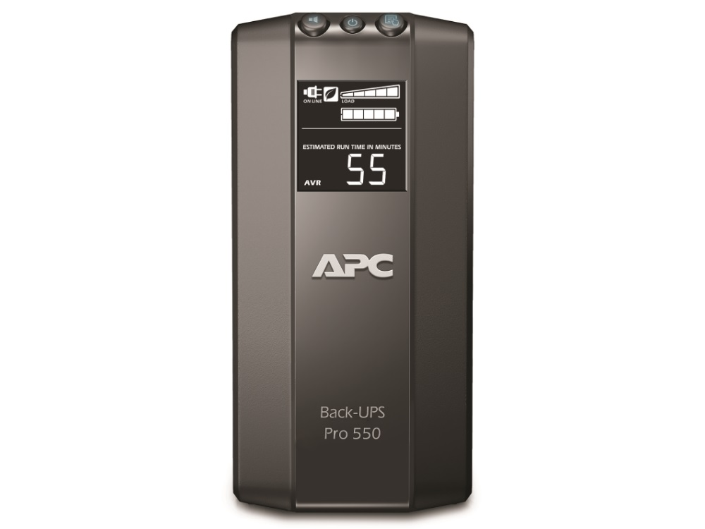 apc_back-ups_rs_550gi_2.jpg