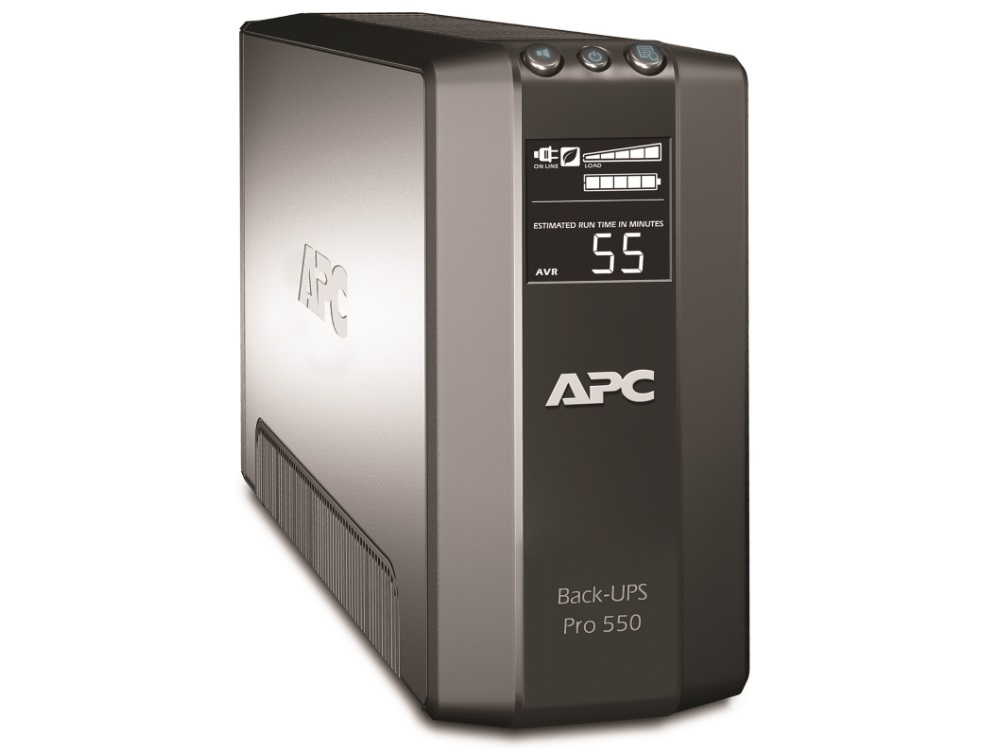 apc_back-ups_rs_550gi_3.jpg