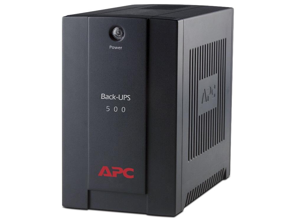 apc_bx500ci_1.jpg