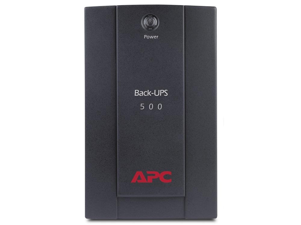 apc_bx500ci_2.jpg