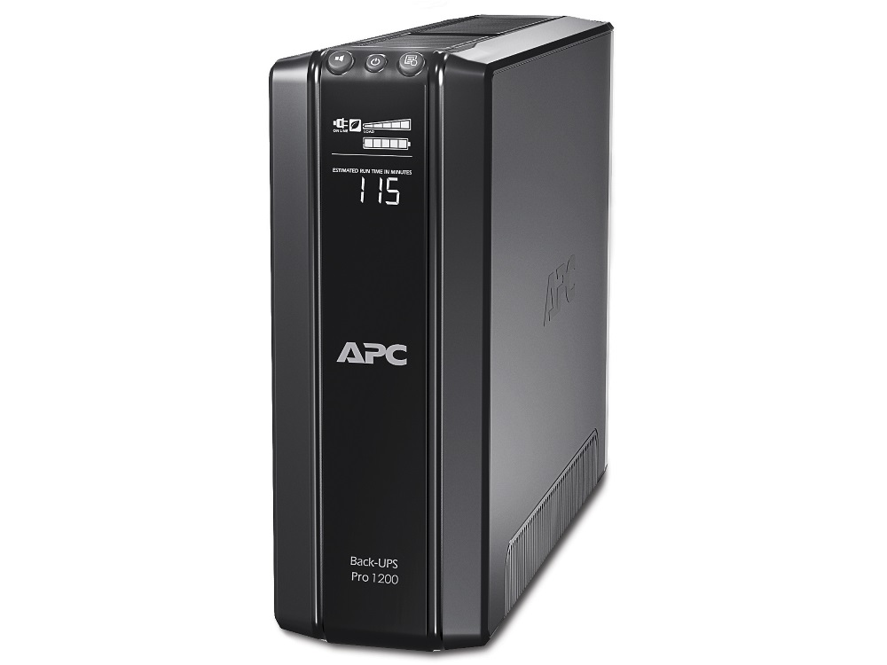 apc_power-saving_back-ups_pro_1200_1.jpg