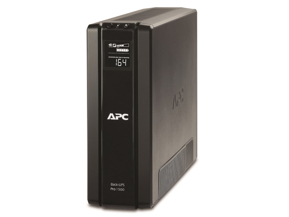 apc_power-saving_back-ups_pro_1500_1.jpg