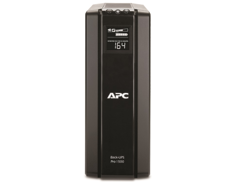 apc_power-saving_back-ups_pro_1500_2.jpg
