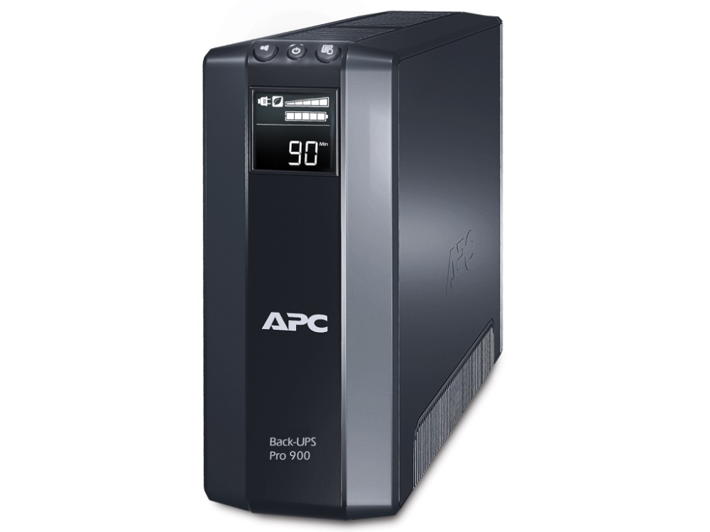 apc_power-saving_back-ups_pro_900_1.jpg