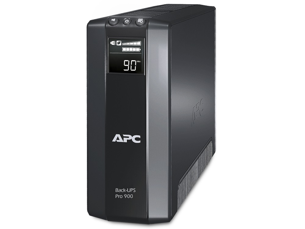 apc_power-saving_back-ups_pro_900_1_1.jpg