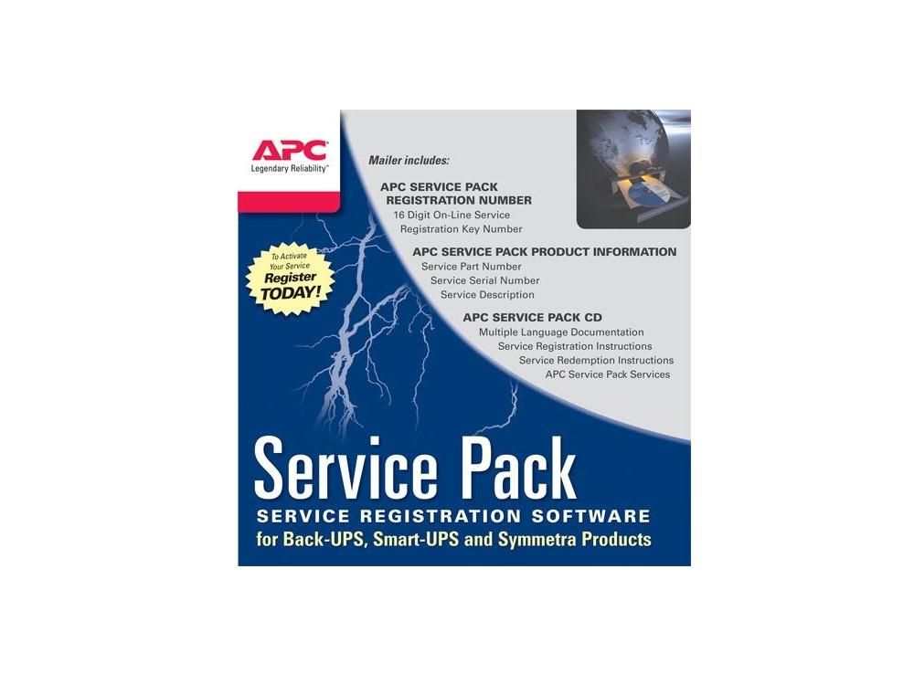 apc_service_pack.jpg