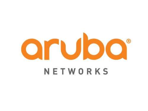 arub_logo_rgb_lg-800x410.jpg