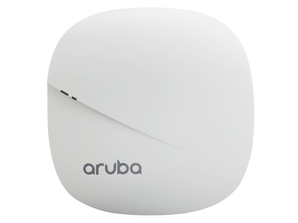 Aruba Instant IAP-207