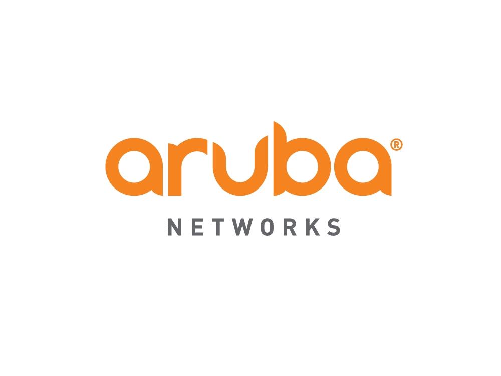 aruba-logo.jpg