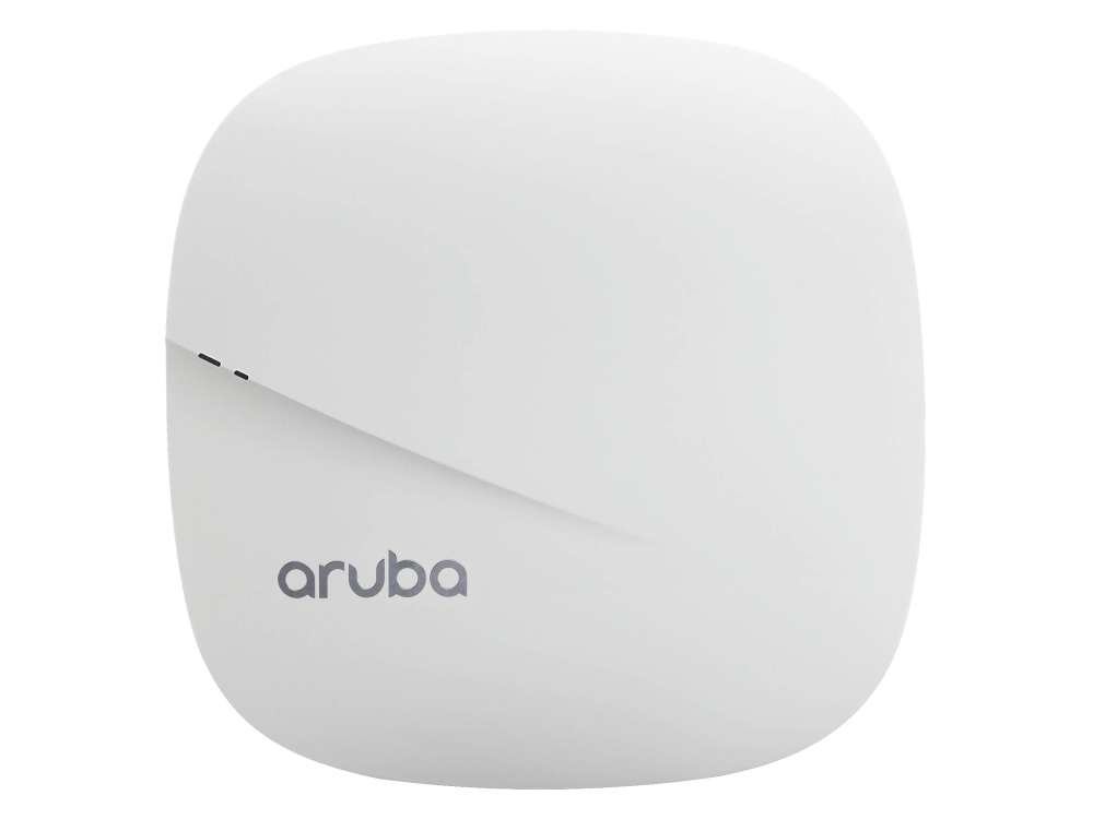 aruba_ap-300.jpg
