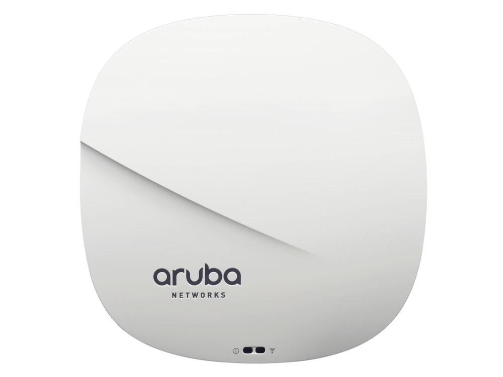 aruba_ap-315.jpg