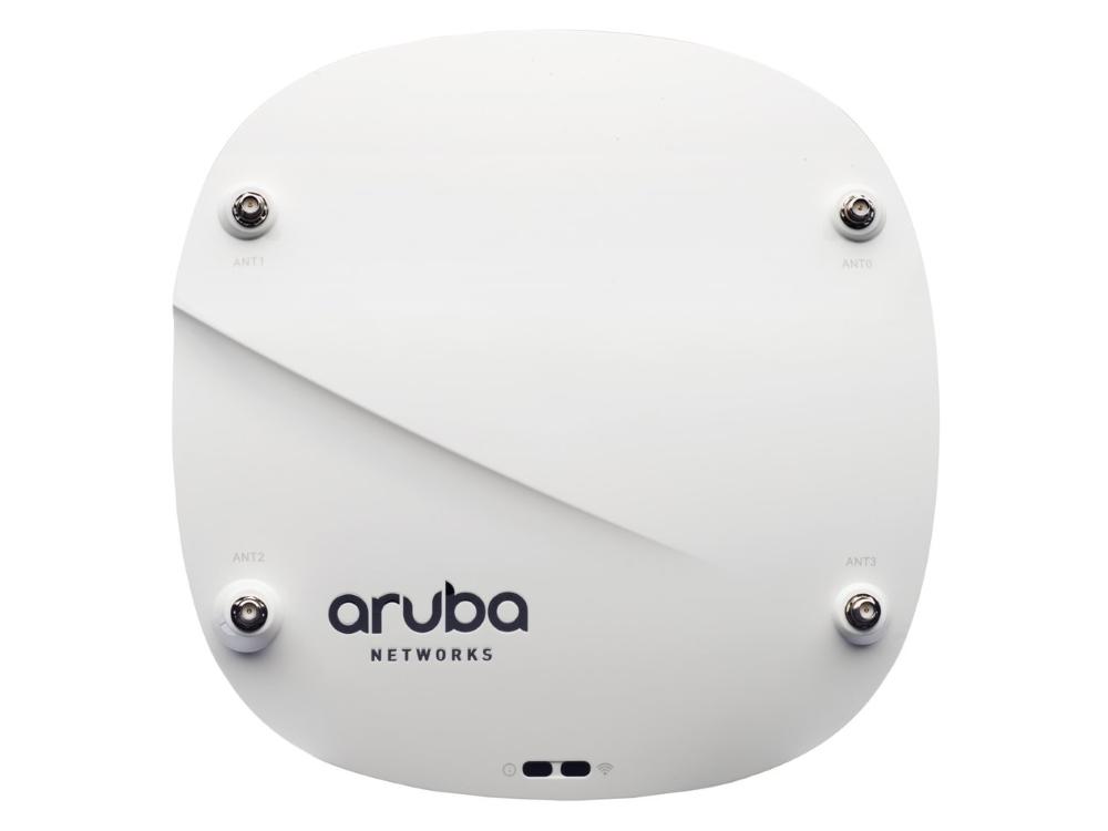 aruba_ap-334.jpg