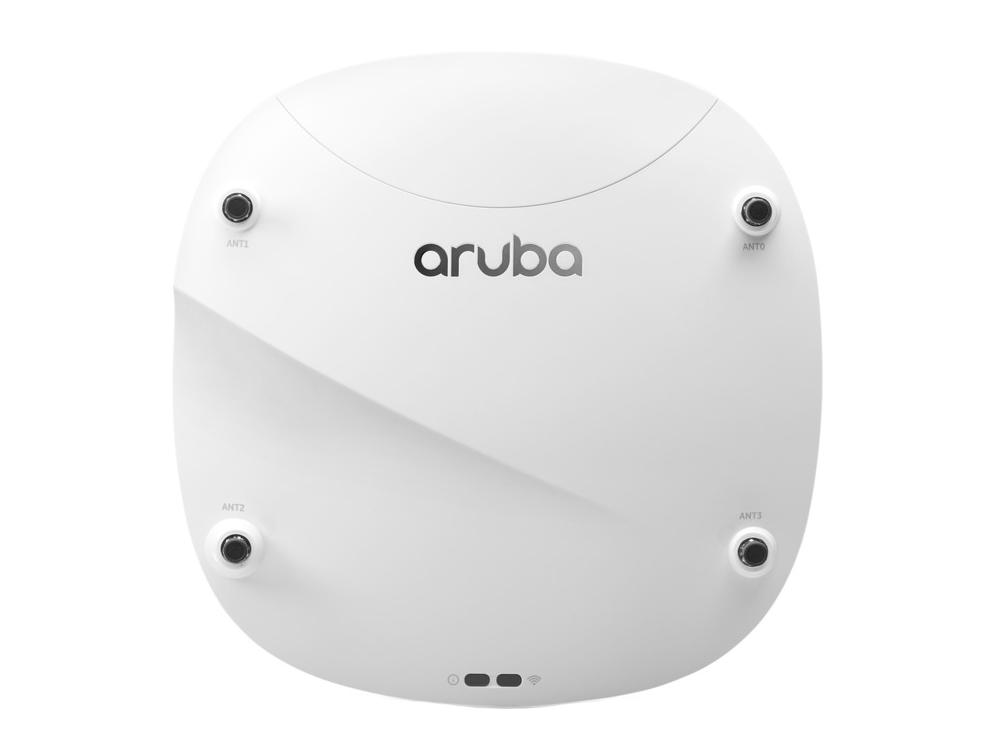 aruba_ap-344.jpg