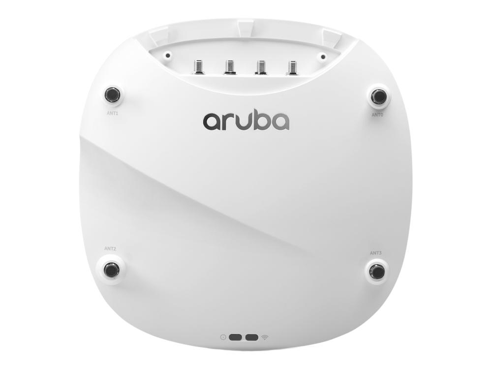 aruba_ap-344_2.jpg