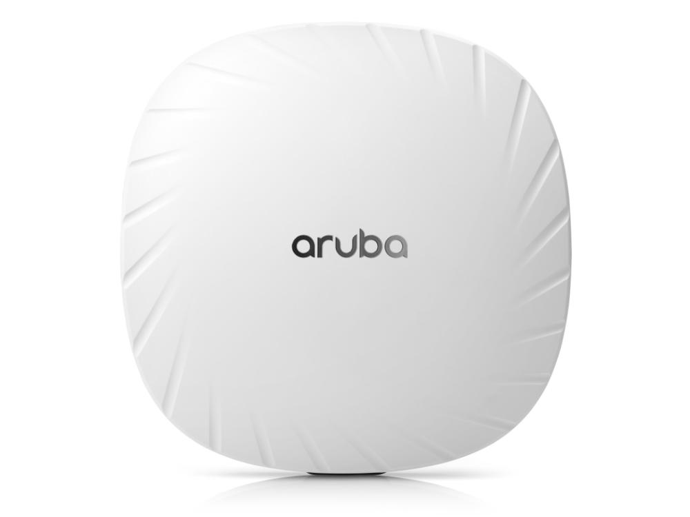 aruba_ap-515.jpg