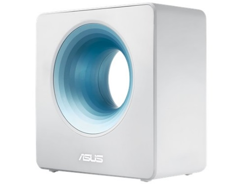 asus_blue_cave_dual-band_ac2600_ifttt_router_1.jpg