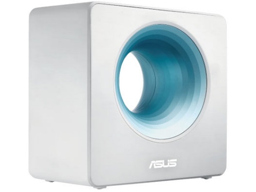 asus_blue_cave_dual-band_ac2600_ifttt_router_2.jpg