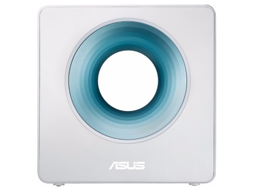 asus_blue_cave_dual-band_ac2600_ifttt_router_3.jpg