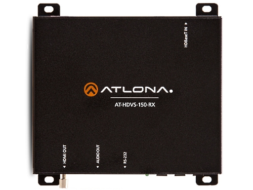 atlona-at-hdvs-150-rx-2.jpg