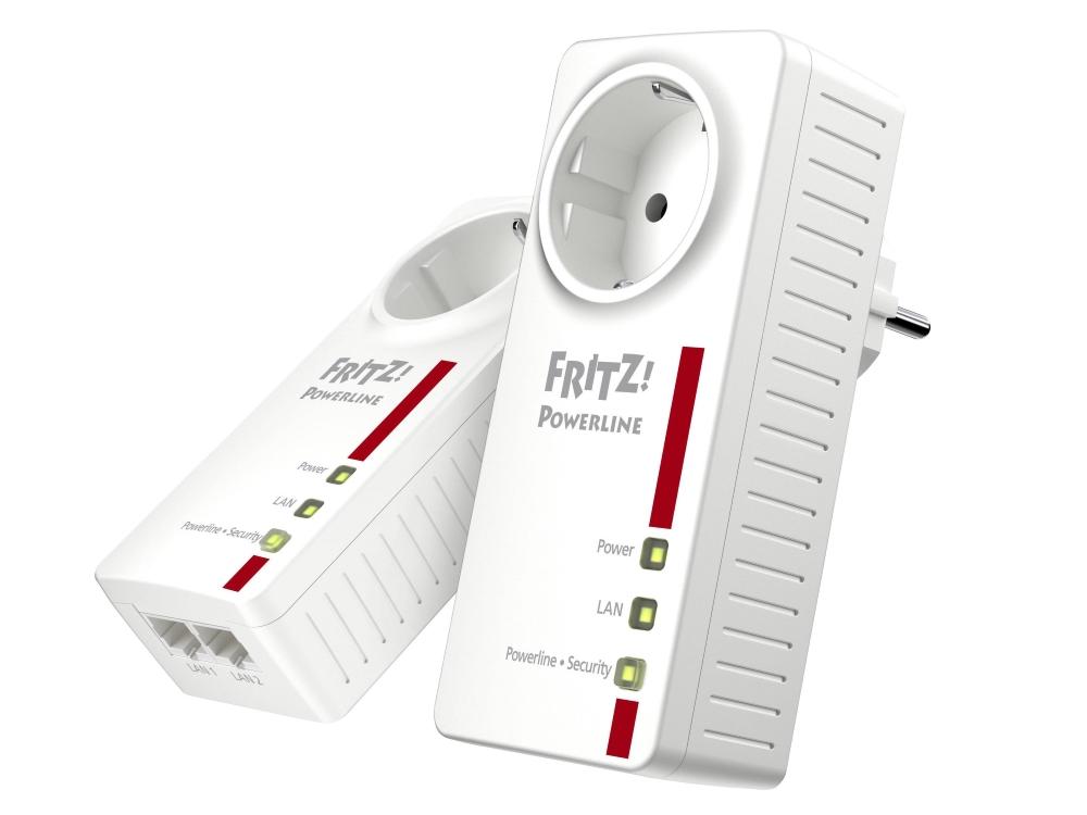 avm-fritz-powerline-1220e-starter-kit.jpg
