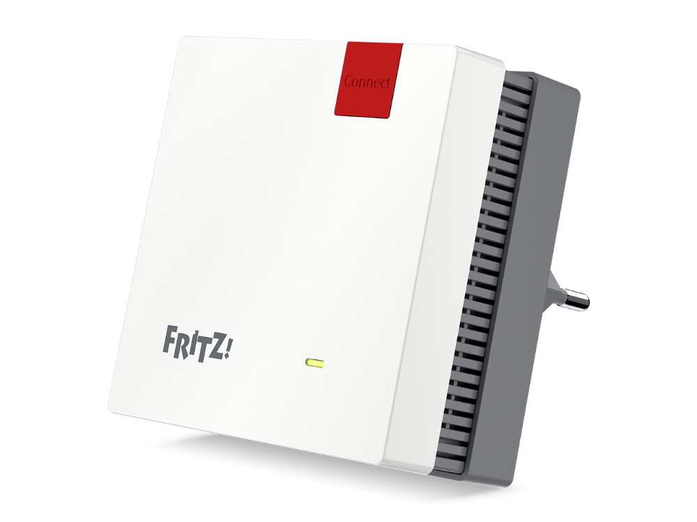 avm-fritz-repeater-1200.jpg