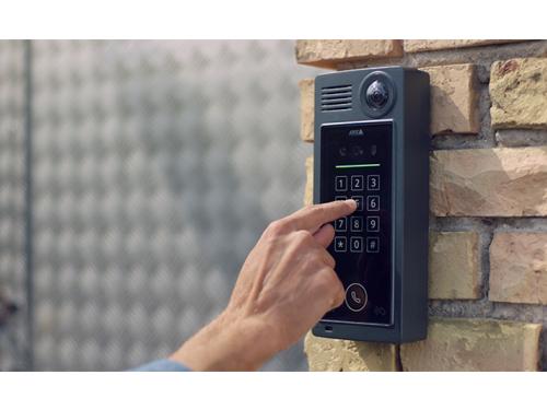 axis-a8207-ve-mk-ii-network-video-door-station-4.jpg