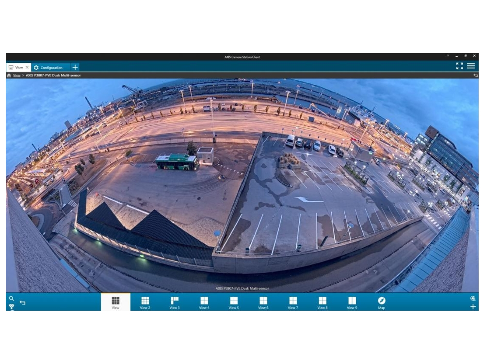 axis-camera-station-4.jpg