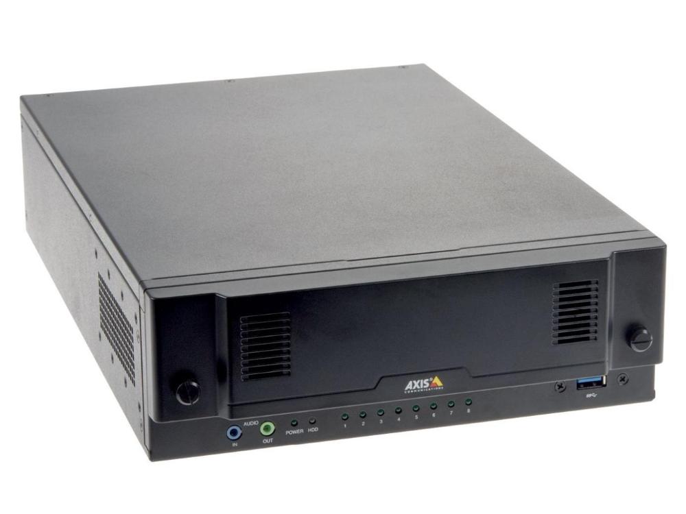 axis-camera-station-s2208-2.jpg