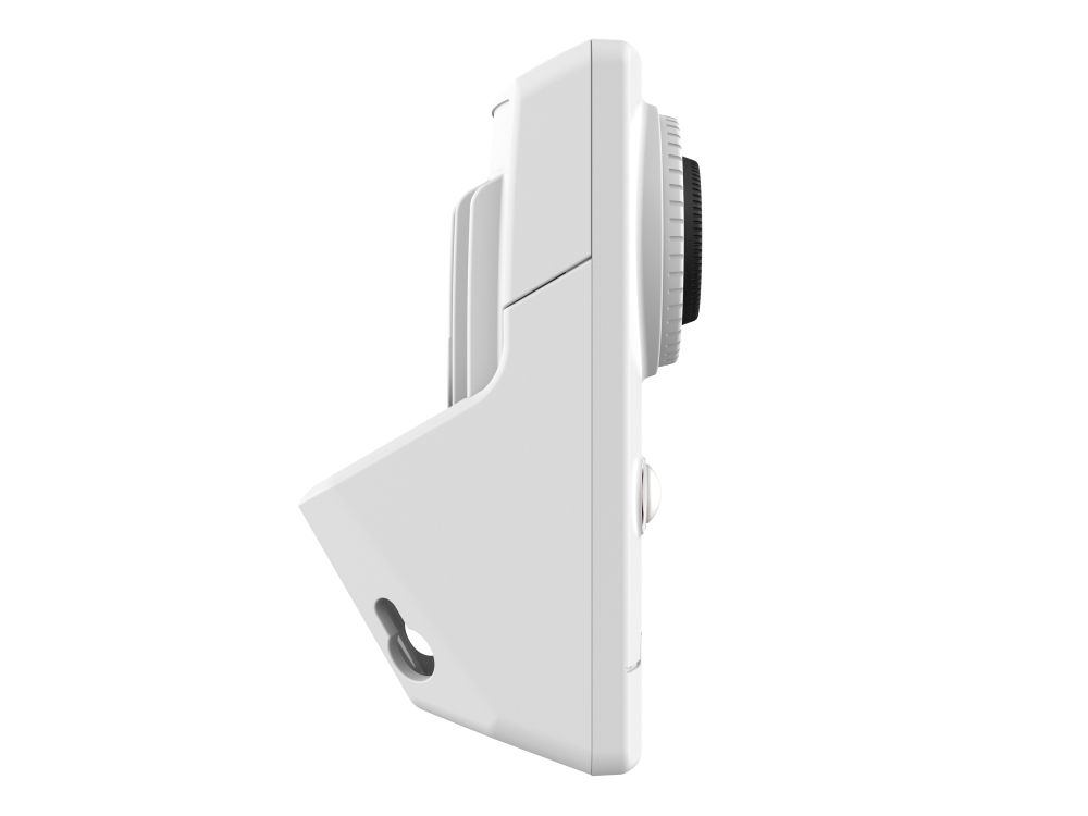 axis-companion-cube-l-6.jpg