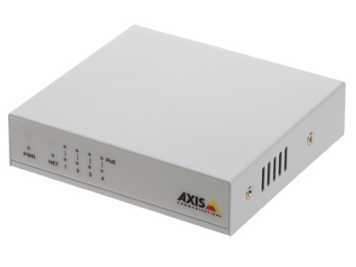 axis-companion-switch.jpg