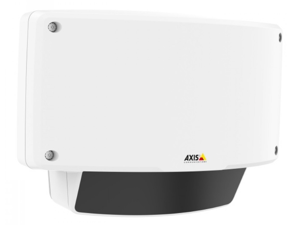 axis-d2050-ve-network-radar-detector.jpg