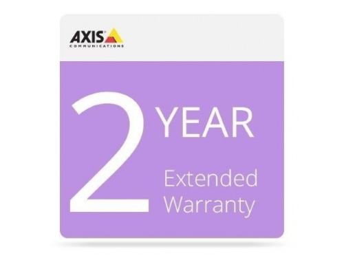 axis-extended-warranty-2-year.jpg
