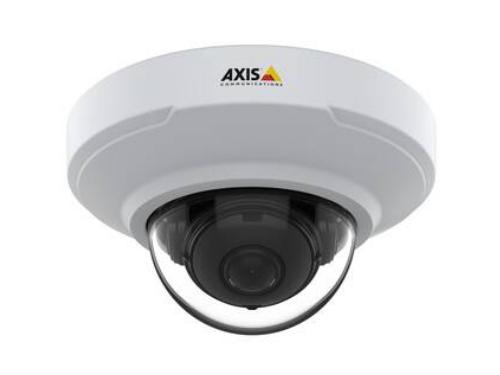 axis-m3064-v.jpg