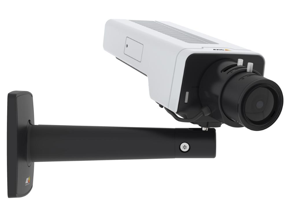 axis-p1375-network-camera-1.jpg