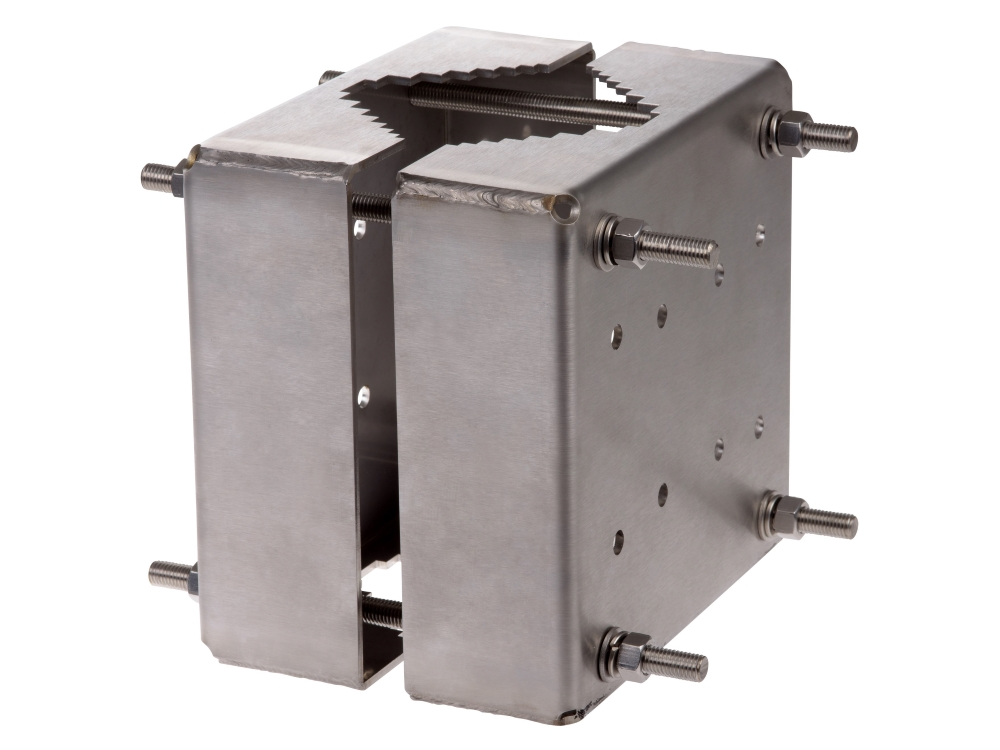 axis-pole-mount-excam-xpt-01539-001_2.jpg