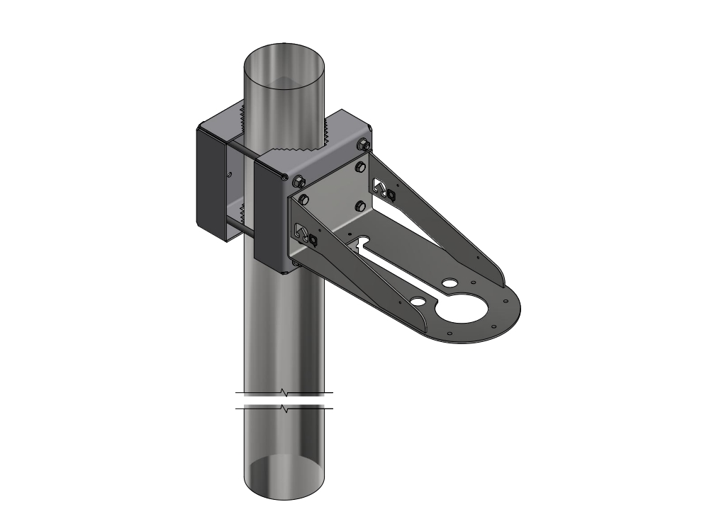 axis-pole-mount-excam-xpt-01539-001_3.jpg