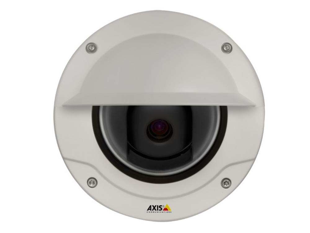 axis-q3505-ve.jpg