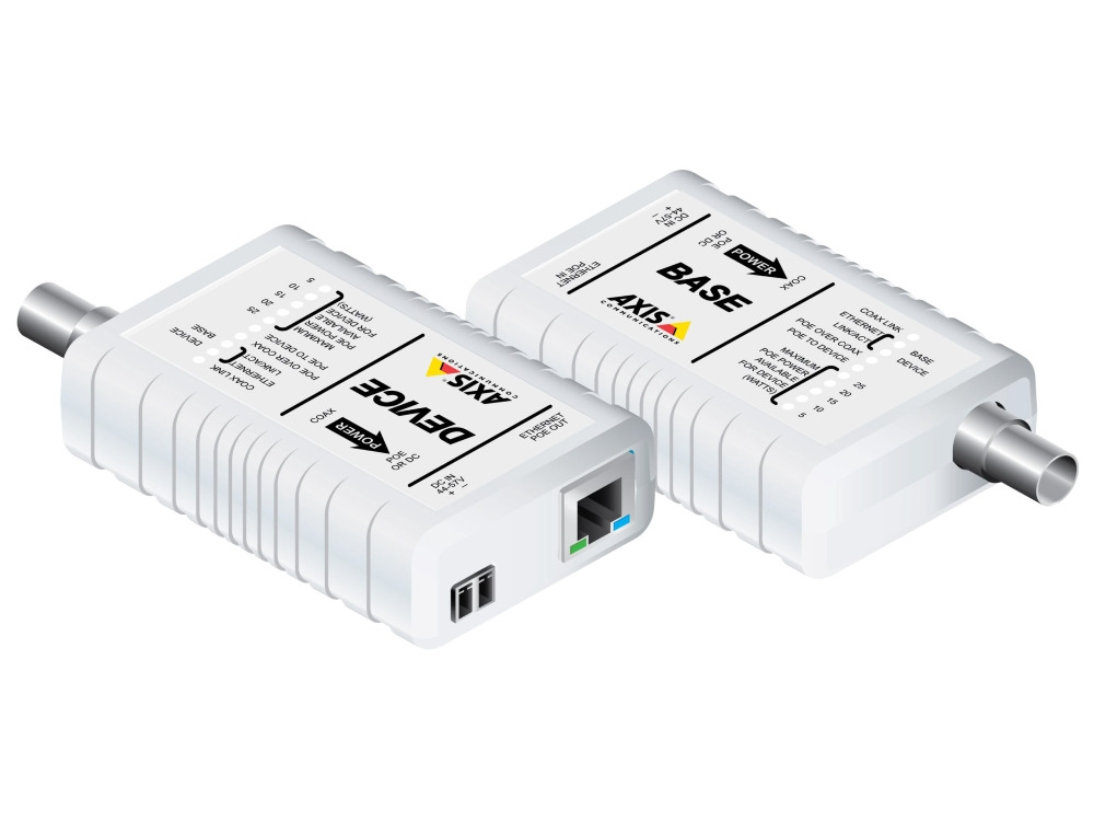 axis-t8640-poe-over-coax-adapter-kit-1.jpg