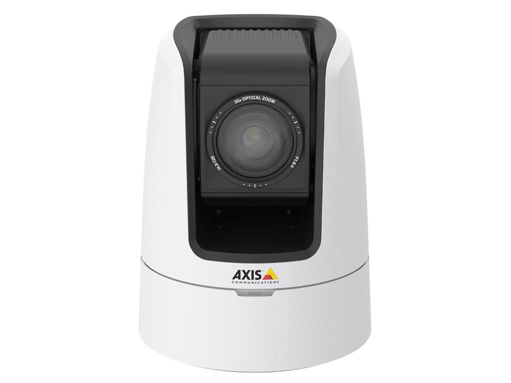 axis-v5915-ptz-ip-camera-1.jpg