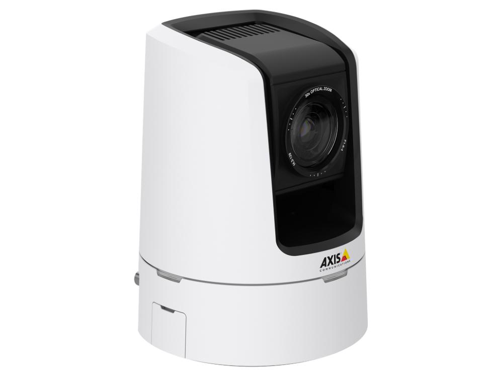 axis-v5915-ptz-ip-camera-2.jpg